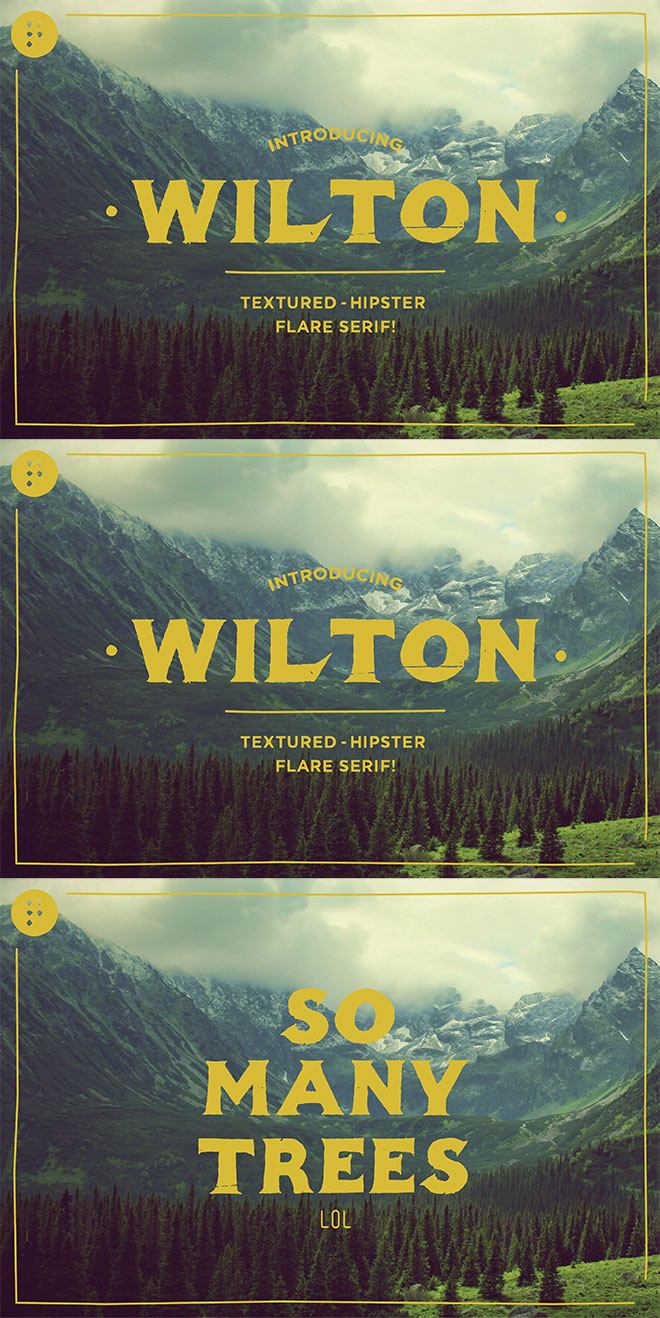 Wilton - 50% off'Thank You' Price!