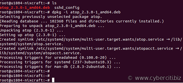 How Do I install .deb Packages on Ubuntu Linux