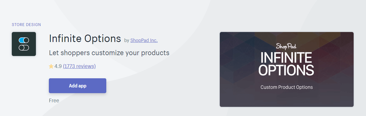 10-of-the-best-shopify-apps-for-a-brand-new-store-8.png