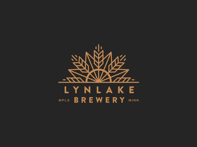 LynLake Brewery by Parker Peterson