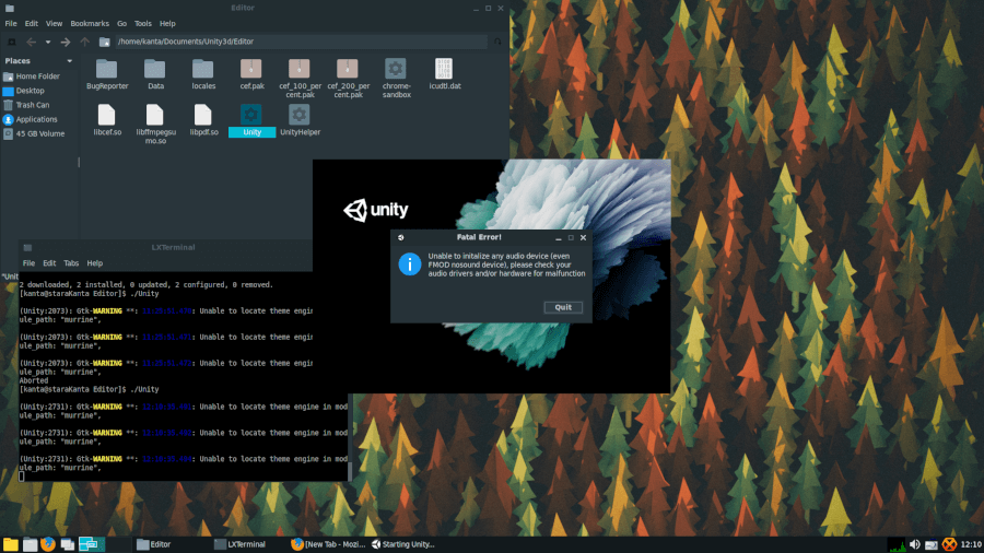 10 Most Promising New Linux Distributions to Look Forward in
